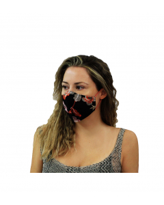 FACE MASK LACE VP6