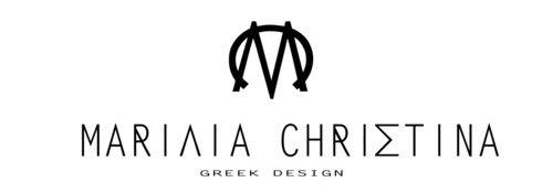 Marilia Christina